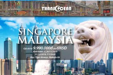 tour-nuoc-ngoai-kham-pha-singapore-malaysia-6n5d
