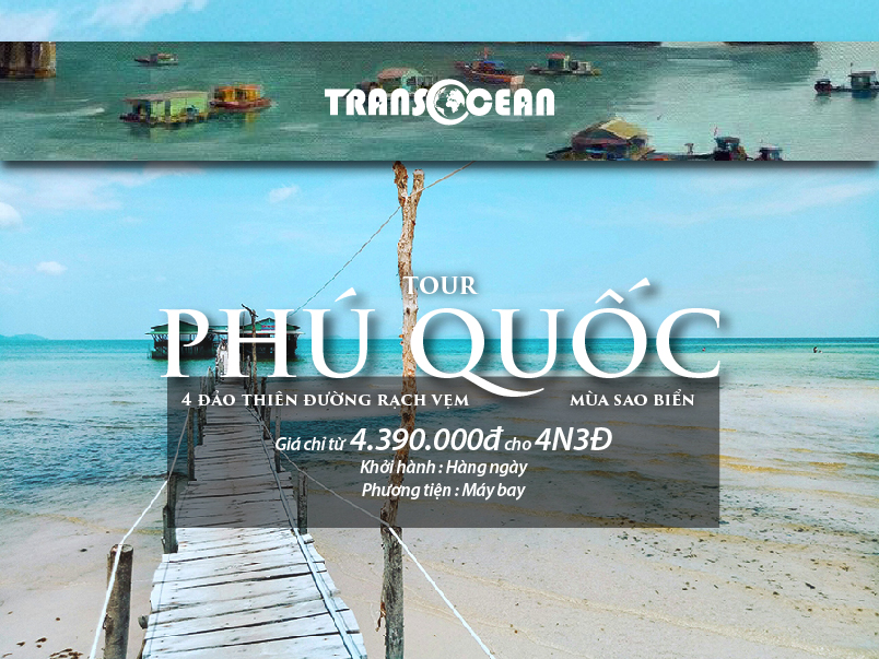 tour-phu-quoc-4-dao-thien-duong-rach-vem-mua-sao-bien-8