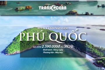 tour-phu-quoc-bien-xanh-vay-goi-3n2d