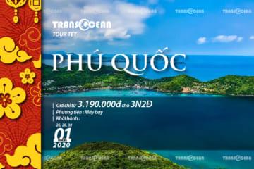 tour-tet-2020-phu-quoc-thien-duong-cua-bien-3n2d