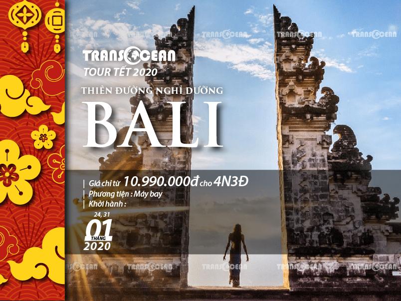 tour-tet-bali-thien-duong-nghi-duong-4n3d
