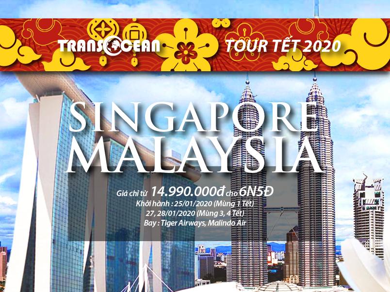 tour-tet-kham-pha-singapore-malaysia-6n5d