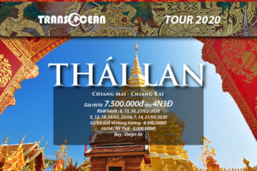 tour-thai-lan-2020-chiang-mai-chiang-rai-4n3d