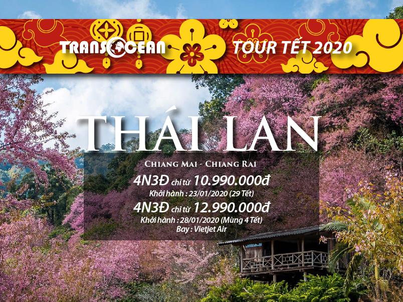 tour-thai-lan-chiang-mai-chiang-rai-4n3d-tet-nguyen-dan