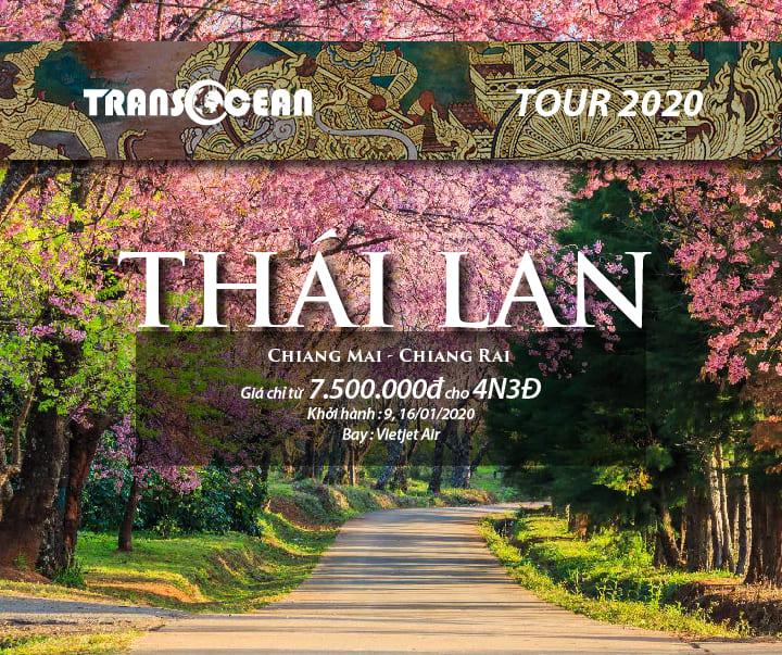 tour-thai-lan-chiang-mai-chiang-rai-4n3d-thang-1