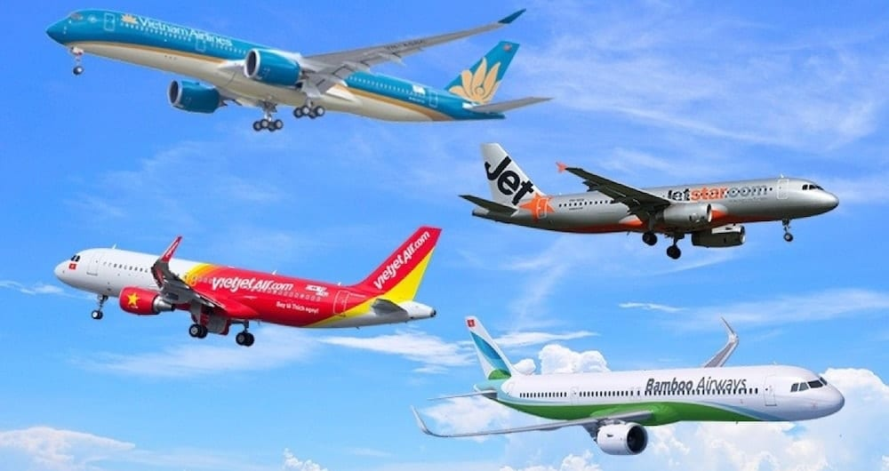 [TIN TỨC] Dự kiến đầu tháng 8 có thể thực hiện chuyến bay quốc tế thường lệ đầu tiên